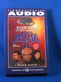 Star Trek - Imzadi II