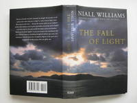 image of The fall of light