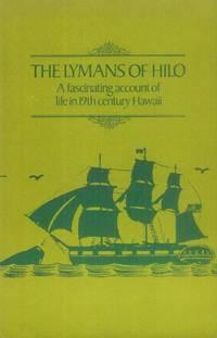 The Lymans of Hilo