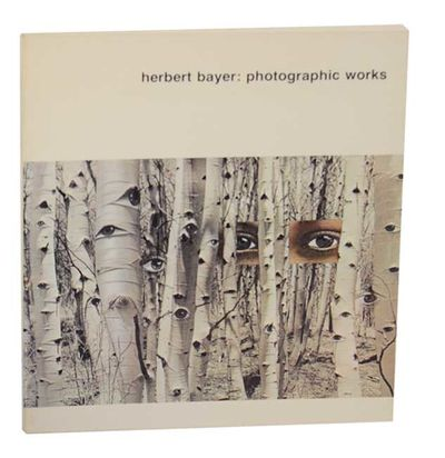 Los Angeles, CA: Arco Center For Visual Art, 1977. First edition. Softcover. Exhibition catalog for ...
