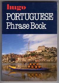 Portuguese Phrase Book - Hugo's Simplified Syatem