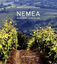 Nemea - An Historical Wineland