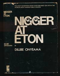 The Epic of Onyeama NEke