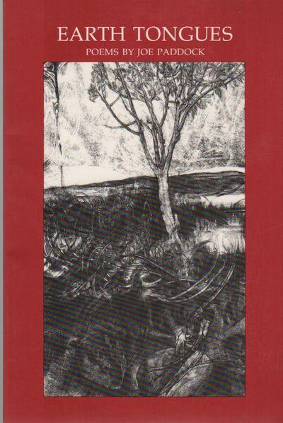 Minneapolis, MN: Milkweed Editions, (1985). First Edition. Wraps. Near fine. 8vo. Perfect-bound wrap...
