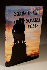 Salute to the Soldier Poets