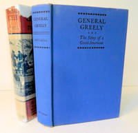 General Greely; The Story of a Great American