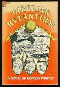 image of Circling Byzantium
