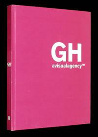 GH Avisualagency