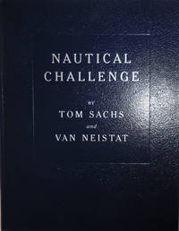 image of Nautical Challenge