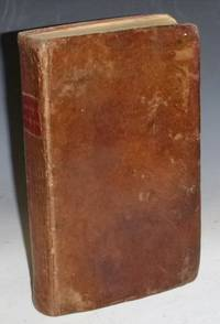 A Treatise of Practical Surveying; Which is Demonstrated from Its First Principles Wherein Every Thing That is Useful and Curious in That Art, is Fully Considered and Explained  Particularly Three New and Very Concise Methods...