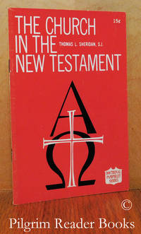 The Church in the New Testament.