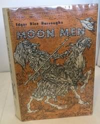 image of Moon Men