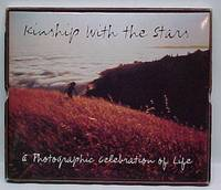 Kinship With the Stars: A Photograph Celebration of Life by Walley, Dean - 19