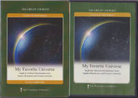 My Favorite Universe (The Great Courses, 158)