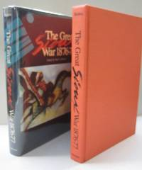 The Great Sioux War 1876-77; The Best from Montana The Magazine of Western History