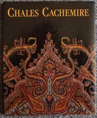 Chales Cachemire