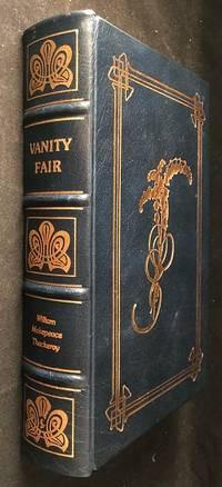 image of Vanity Fair