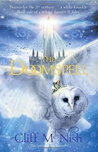 image of The Doomspell (The Doomspell Trilogy)
