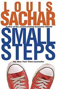 Small Steps (Holes)