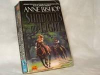 Shadows and Light [Mass Market Paperback]