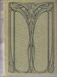 E. T. A. Hoffmanns sämtliche Werke in fünfzehn Bänden (in 4 Bänden)