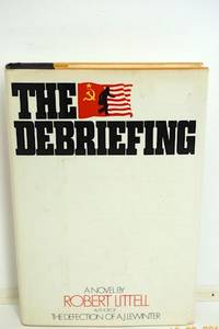 image of The Debriefing