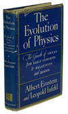 View Image 1 of 4 for The Evolution of Physics Inventory #180902007