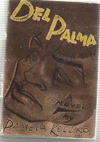 Del Palma