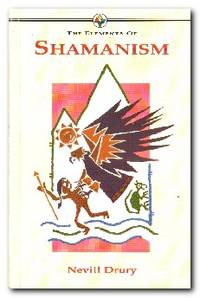 The Elements Of Shamanism