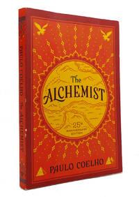 image of THE ALCHEMIST