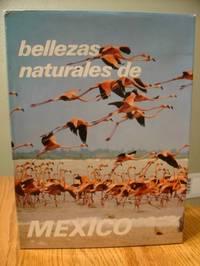 Bellezas Naturales De Mexico