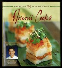 Hawaii Cooks : Flavors From Roy's Pacific Rim Kitchen