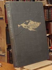 Kangchenjunga: the Untrodden Peak by  Charles Evans - 1st Edition 1st Printing - 1956 - from Henniker Book Farm (SKU: 34549)