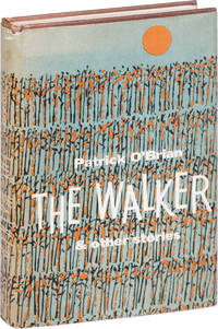 The Walker and Other Stories