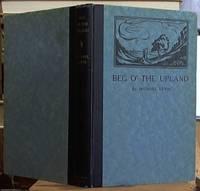 image of Beg o' the Upland
