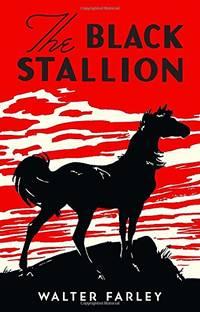 image of The Black Stallion (Black Stallion (Hardcover))
