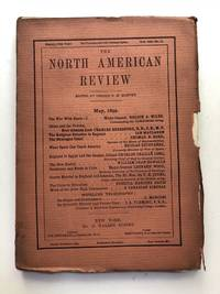 The North American Review, May 1899