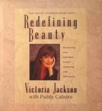 Redefining Beauty: Discovering Your Individual Beauty, Enhancing Your  Self-Esteem