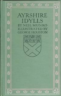 Ayrshire Idylls