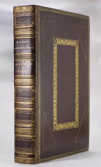 Paradise Lost of Milton by  John MILTON - 1827 - from Heritage Book Shop, LLC and Biblio.com