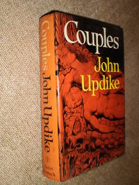 Couples - 4th Impression December, 1968