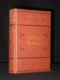 Cottage Readings [Barham Tracts]