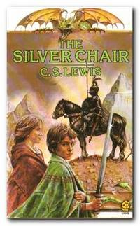 image of The Silver Chair