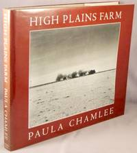 image of High Plains Farm: Photographs and Text.