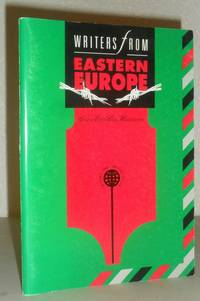 Writers from Eastern Europe