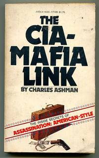 The CIA-Mafia Link