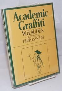 Academic Graffiti