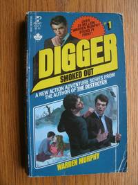 Digger: Smoked Out