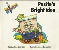 Pastie's Bright Idea