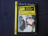 Air Surgeon